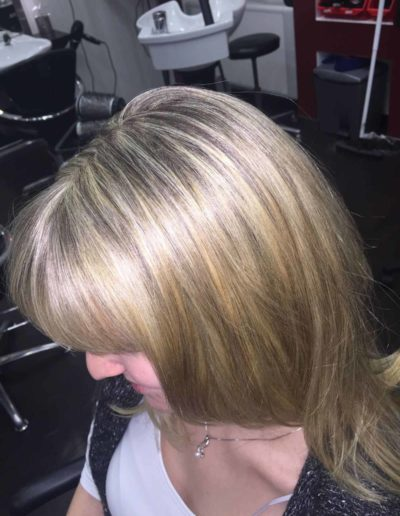 Cutja-Hairdesign-Color75