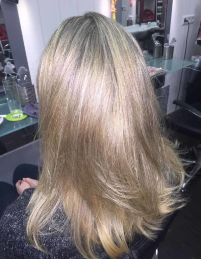 Cutja-Hairdesign-Color76