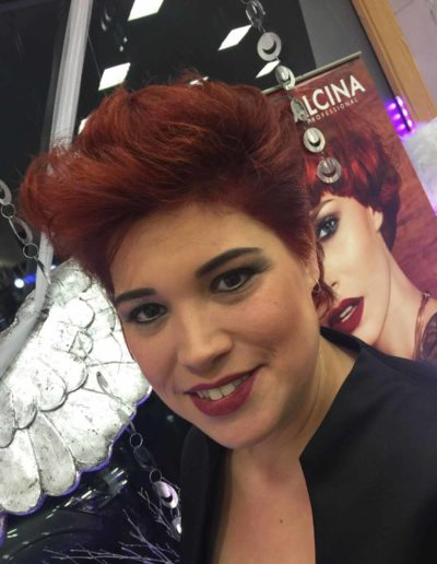 Cutja-Hairdesign-Color78