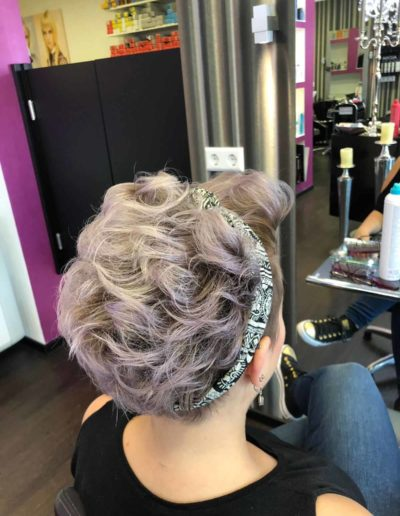 Cutja-Hairdesign-Color85