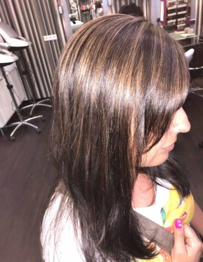 Cutja-Hairdesign-Color86