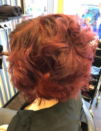 Cutja-Hairdesign-Color88