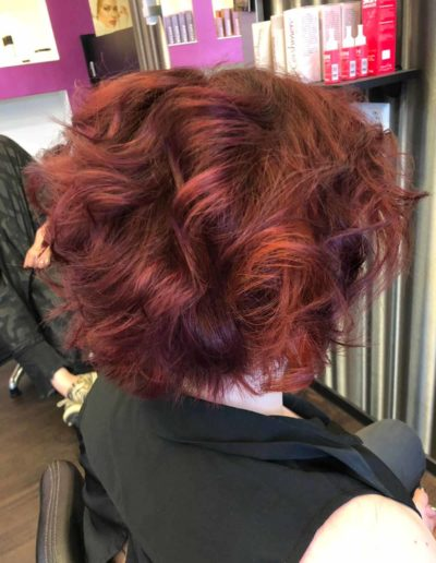 Cutja-Hairdesign-Color89