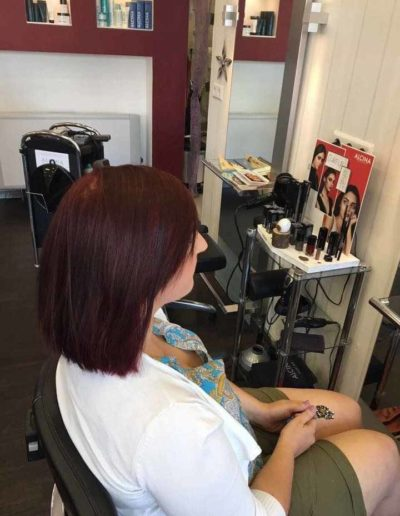 Cutja-Hairdesign-Color9