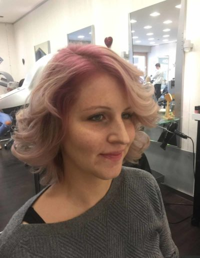 Cutja-Hairdesign-Color91