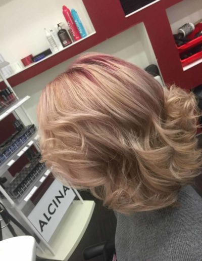 Cutja-Hairdesign-Color93