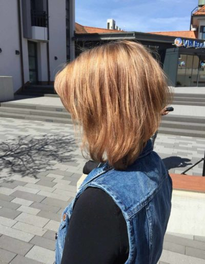 Cutja-Hairdesign-Color99