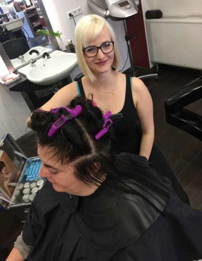 Cutja-Hairdesign-Schulung1021
