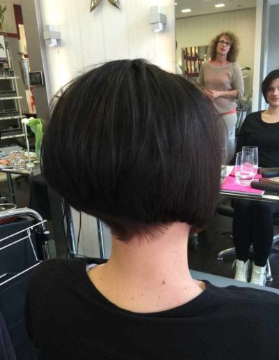 Cutja-Hairdesign-Schulung941