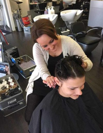 Cutja-Hairdesign-Schulung971