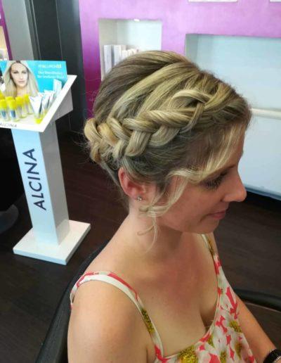 Cutja-Hairdesign-HF153