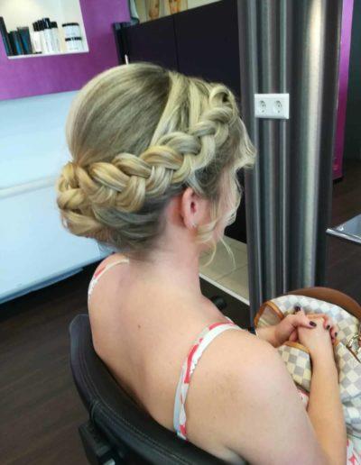 Cutja-Hairdesign-HF154