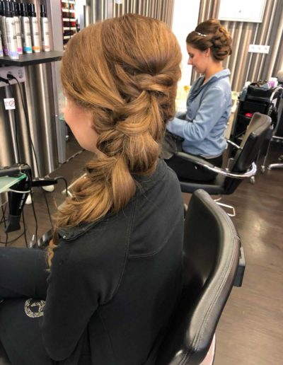 Cutja-Hairdesign-HF155