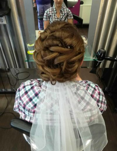 Cutja-Hairdesign-HF157