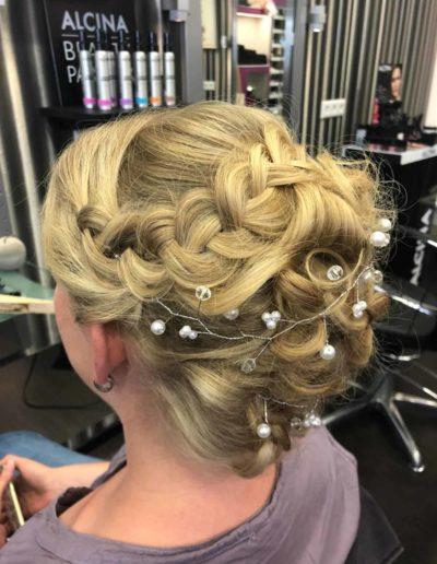Cutja-Hairdesign-HF158
