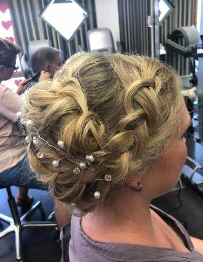 Cutja-Hairdesign-HF159