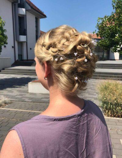 Cutja-Hairdesign-HF161