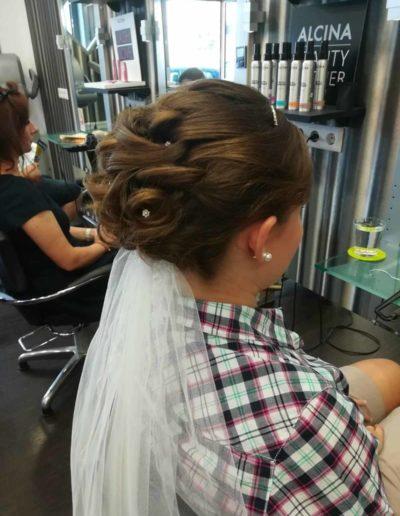 Cutja-Hairdesign-HF163