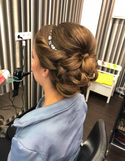 Cutja-Hairdesign-HF164