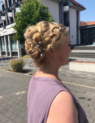 Cutja-Hairdesign-HF167