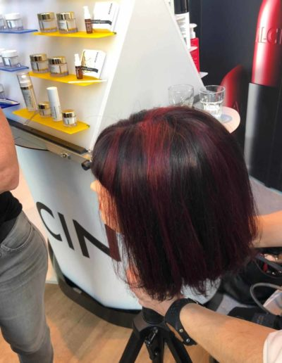 Cutja-Hairdesign-Color134