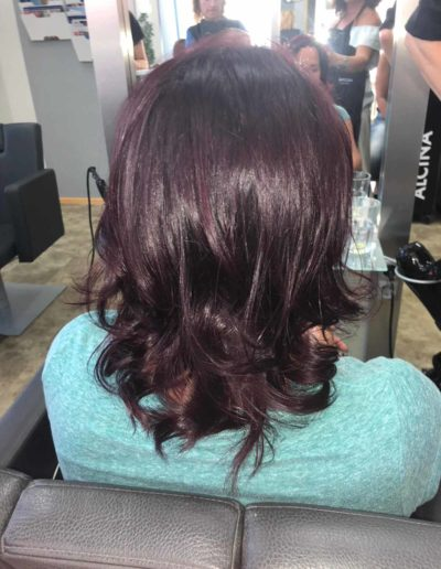 Cutja-Hairdesign-Color145