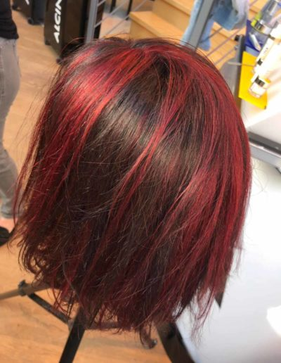 Cutja-Hairdesign-Color146