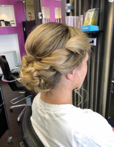 Cutja-Hairdesign-HF171