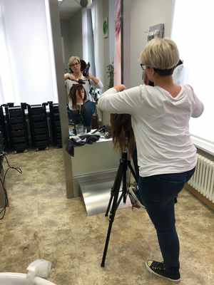 Cutja-Hairdesign-Schulung1042