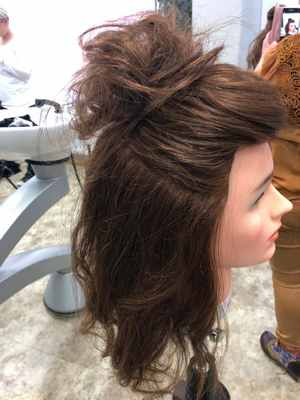 Cutja-Hairdesign-Schulung1049