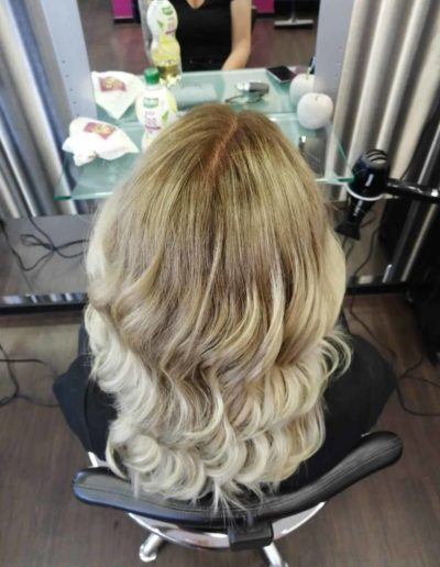 Cutja-Hairdesign-Color156