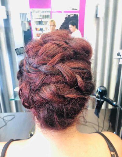 Cutja-Hairdesign-HF179