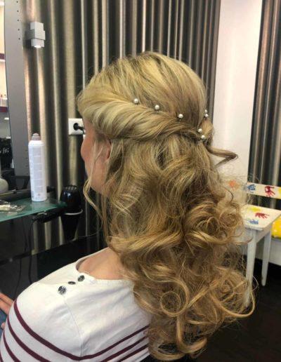 Cutja-Hairdesign-HF180
