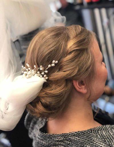 Cutja-Hairdesign-HF181
