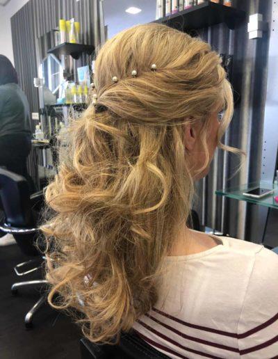 Cutja-Hairdesign-HF182