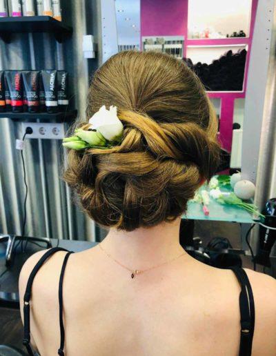 Cutja-Hairdesign-HF185