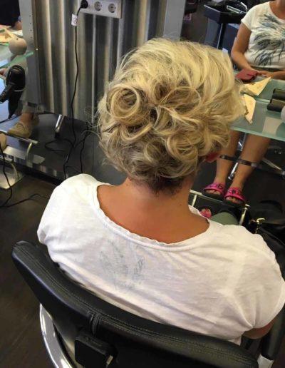 Cutja-Hairdesign-HF187