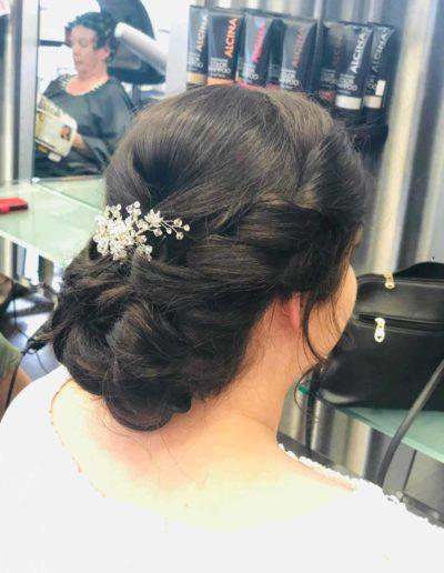 Cutja-Hairdesign-HF188