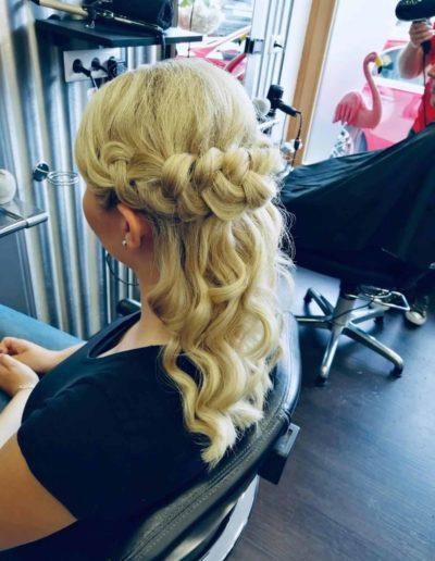 Cutja-Hairdesign-HF189