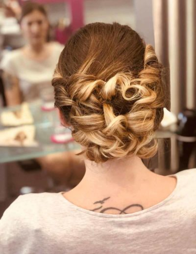 Cutja-Hairdesign-HF190