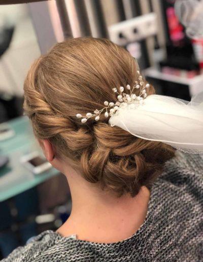 Cutja-Hairdesign-HF191