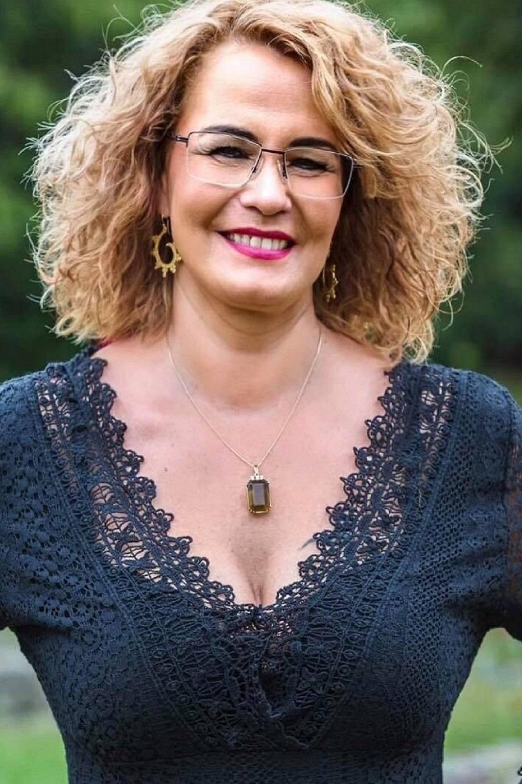 Katja Stoll