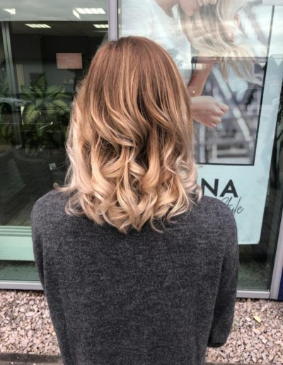 Cutja-Hairdesign-Color164
