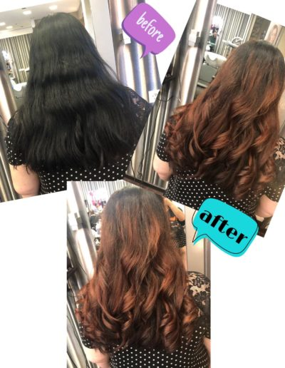 Cutja-Hairdesign-Color172