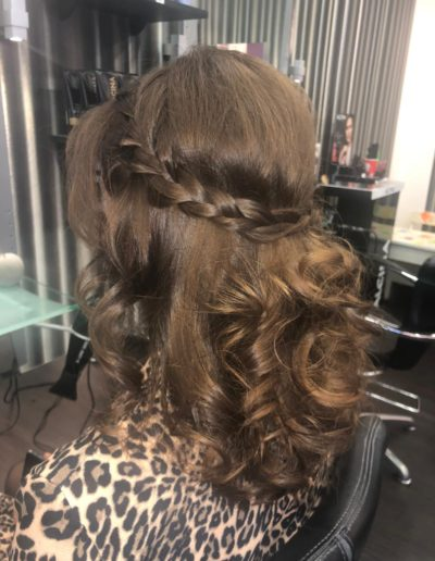 Cutja-Hairdesign-Color178