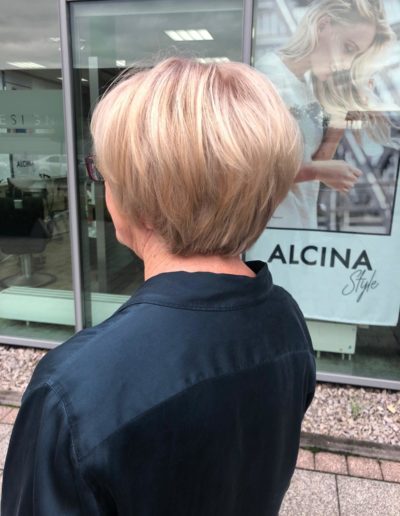 Cutja-Hairdesign-Color181
